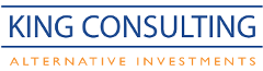 KingConsulting